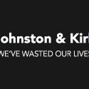 Johnston and Kirk