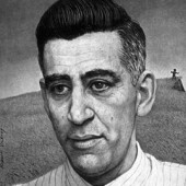 J.D. Salinger's Final Interview