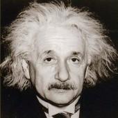 Mr. Einstein