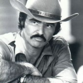 Burt Reynolds: Patron Saint of Hirsute Men