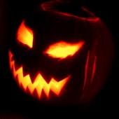 Captain-Jack-O-Lantern-will-get-you-high-tonight