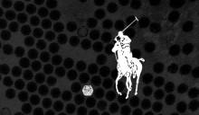 Polio by Ralph Lauren