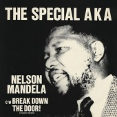 Nelson and the Mandellas's biggest hit.
