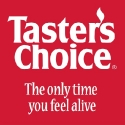 Taster's Choice