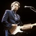 Fasthand Erik Clapton